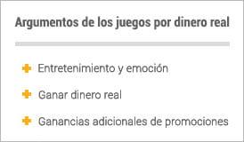 Casinos Online Sin Descargar Con Juegos Gratis 2019