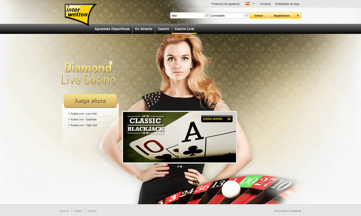 Casino cours gambetta montpellier
