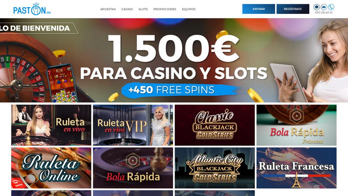 Planet 7 casino app