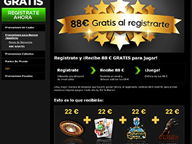 casino on net 888 com gratis